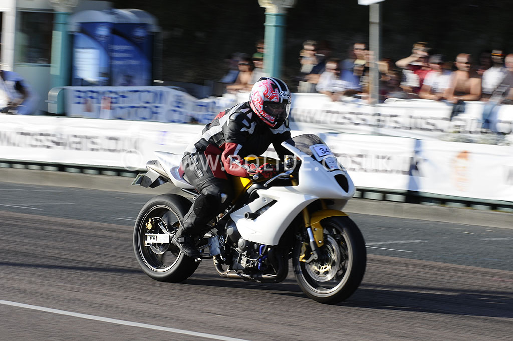 2012-brighton-speed-trials-4113