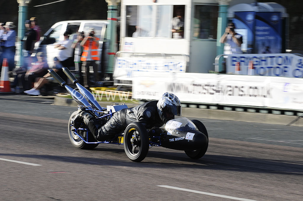 2012-brighton-speed-trials-4134