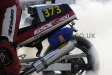2012-brighton-speed-trials-3560