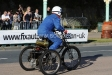 2012-brighton-speed-trials-4008