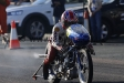 2012-brighton-speed-trials-4047