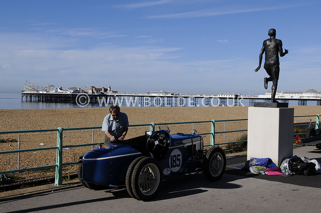 2012-brighton-speed-trials-2462