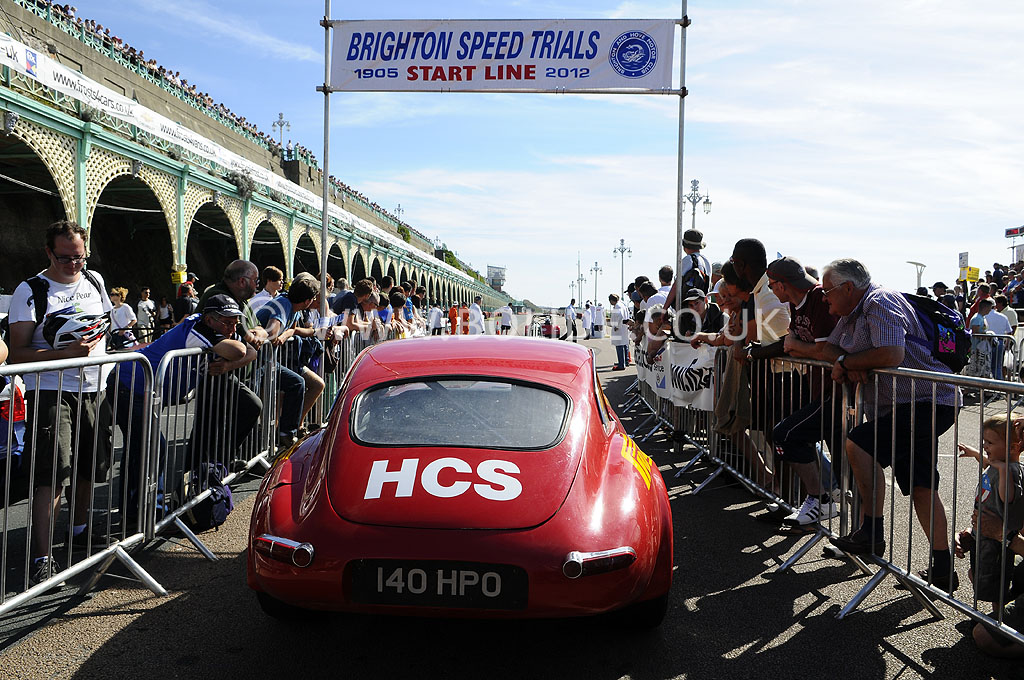 2012-brighton-speed-trials-2677