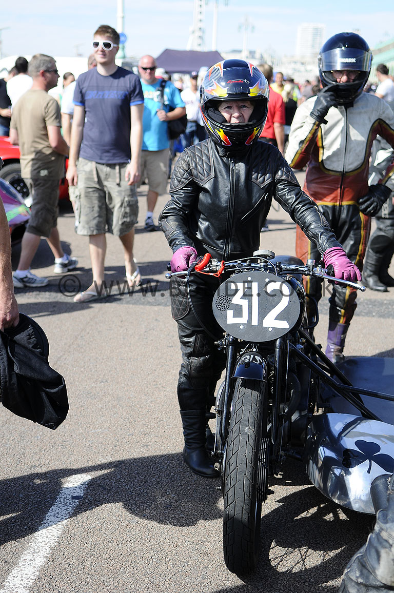 2012-brighton-speed-trials-2774