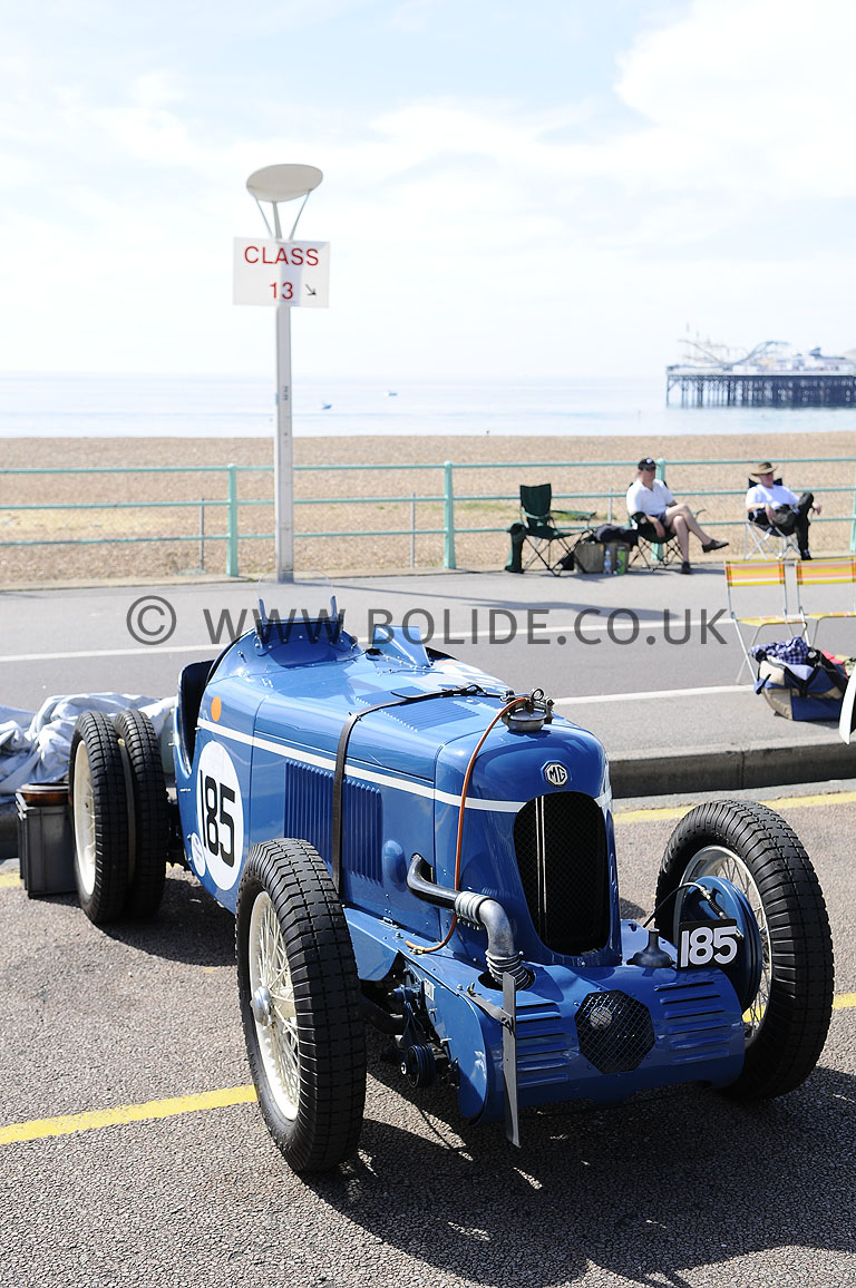 2012-brighton-speed-trials-2849