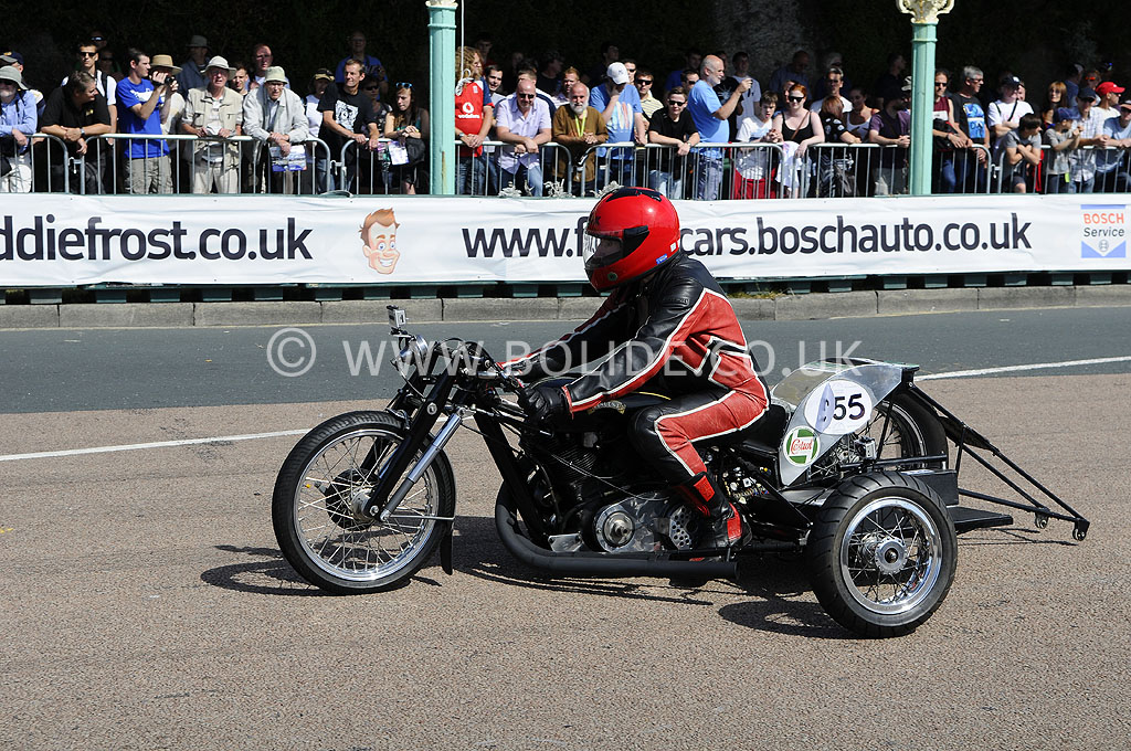 2012-brighton-speed-trials-2873