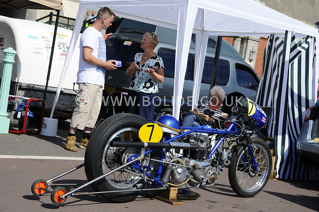 2012-brighton-speed-trials-2990