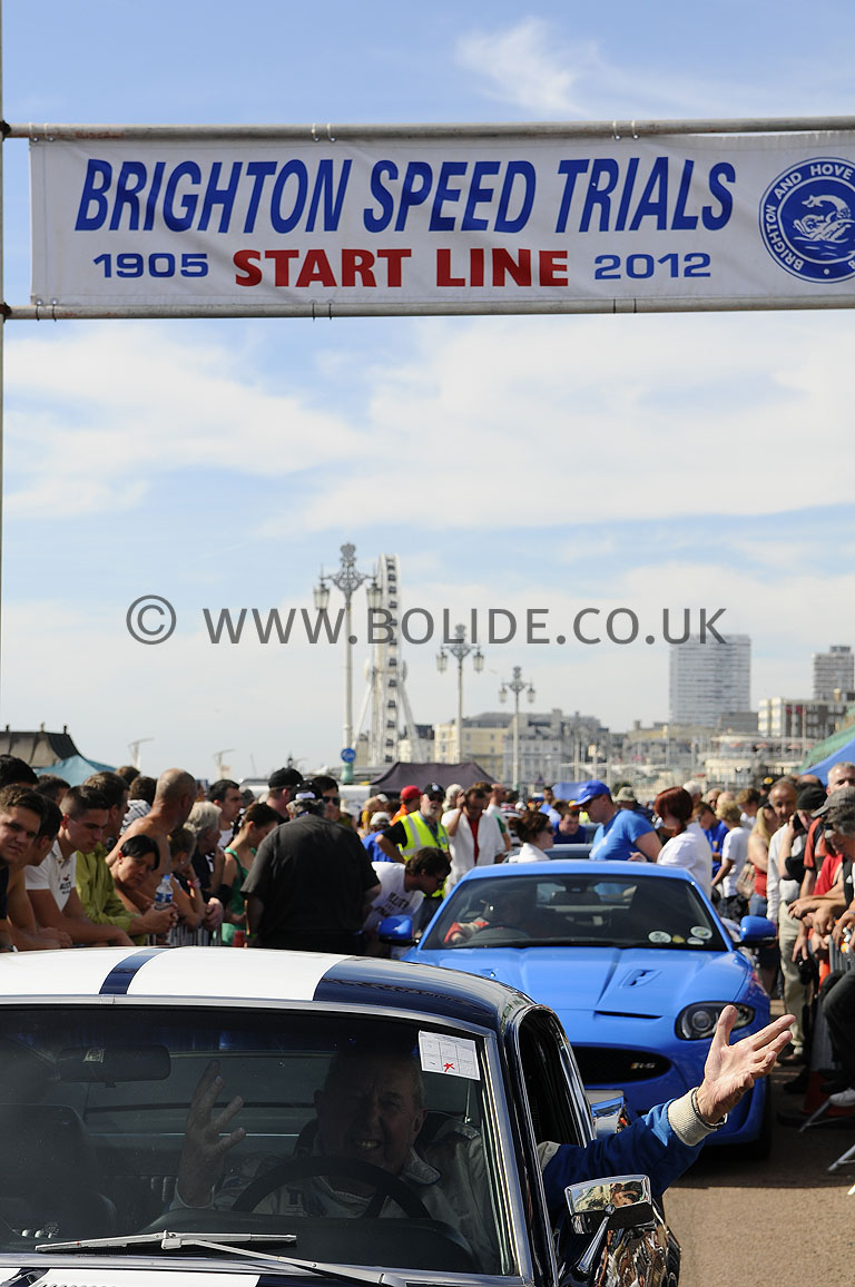 2012-brighton-speed-trials-3034