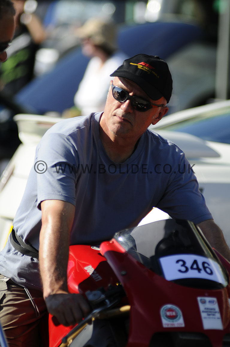 2012-brighton-speed-trials-3366