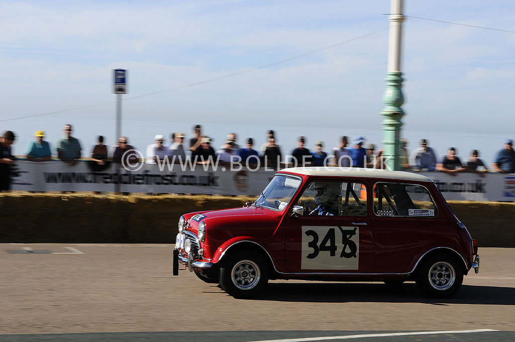 2012-brighton-speed-trials-2478