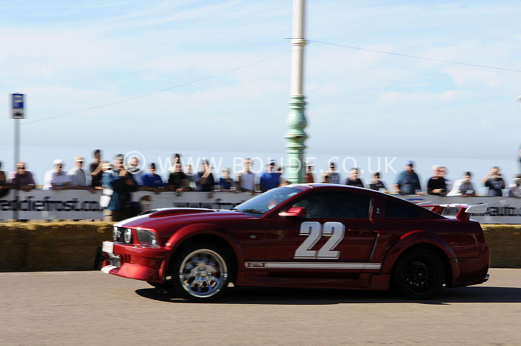2012-brighton-speed-trials-2480