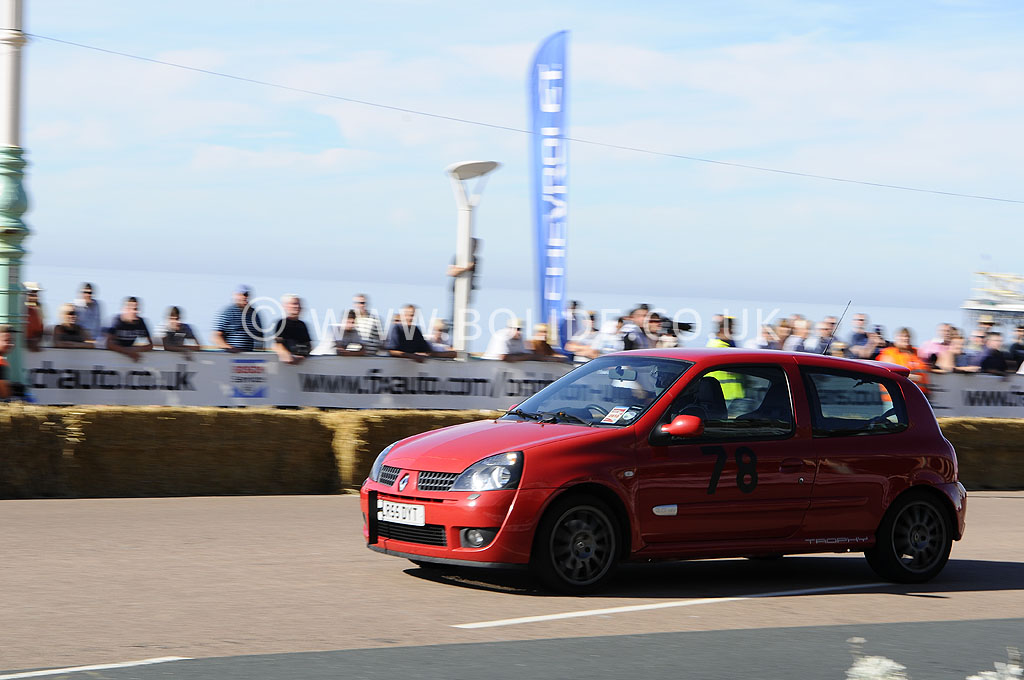 2012-brighton-speed-trials-2481