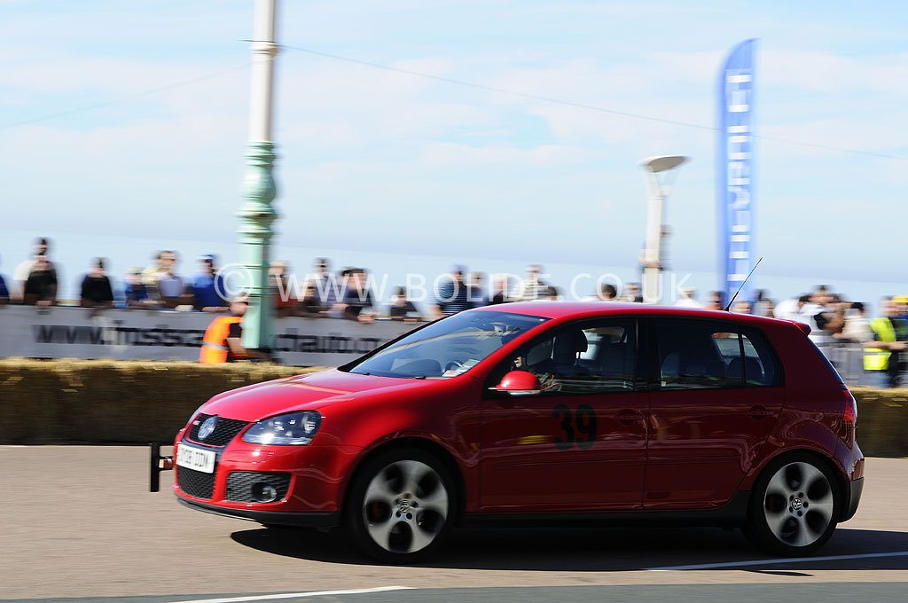 2012-brighton-speed-trials-2485