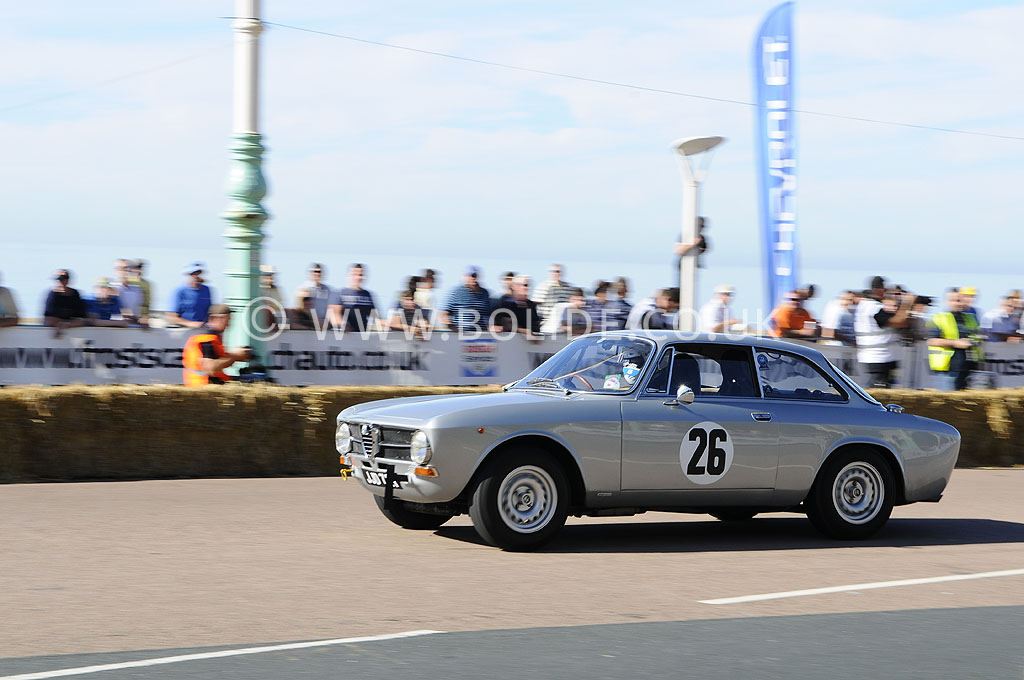 2012-brighton-speed-trials-2490