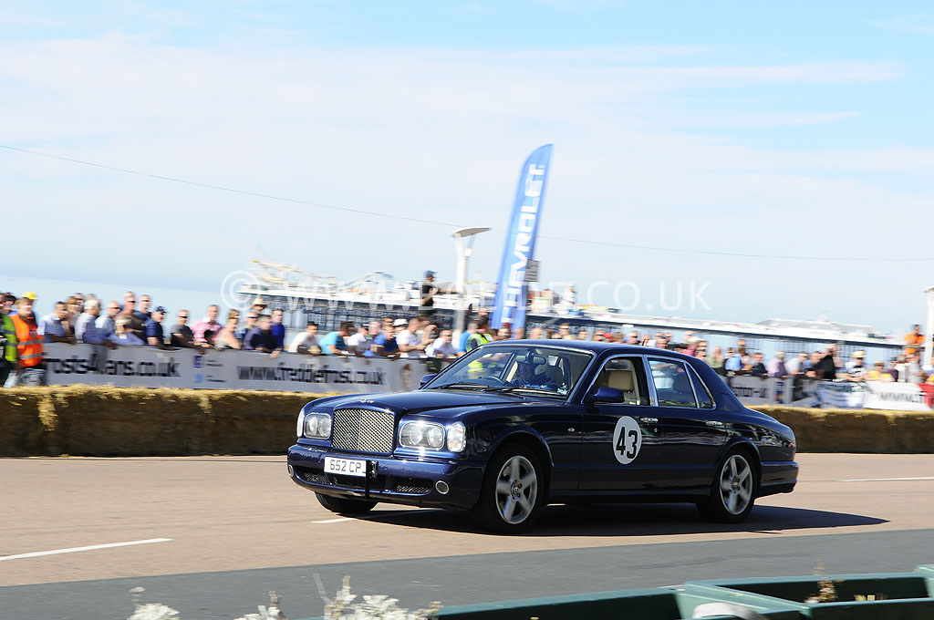2012-brighton-speed-trials-2494