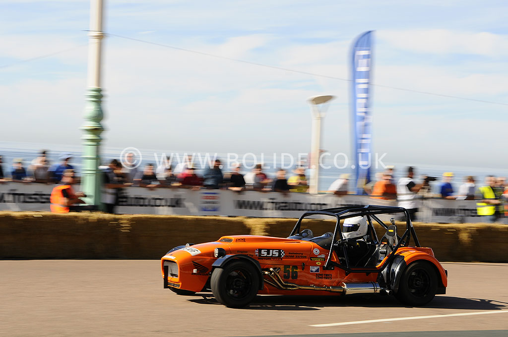 2012-brighton-speed-trials-2516