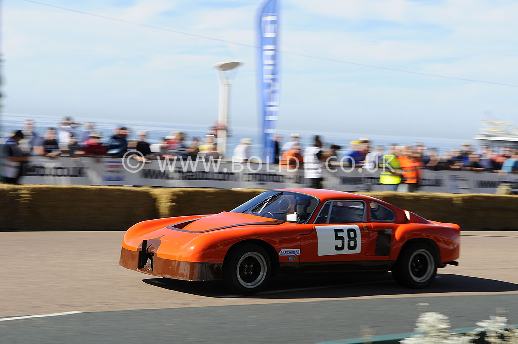 2012-brighton-speed-trials-2519
