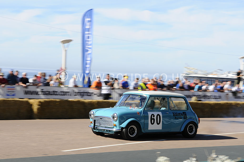 2012-brighton-speed-trials-2523