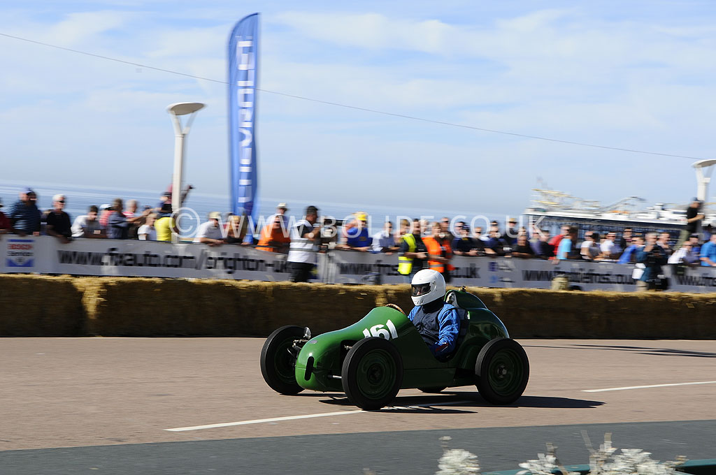 2012-brighton-speed-trials-2529