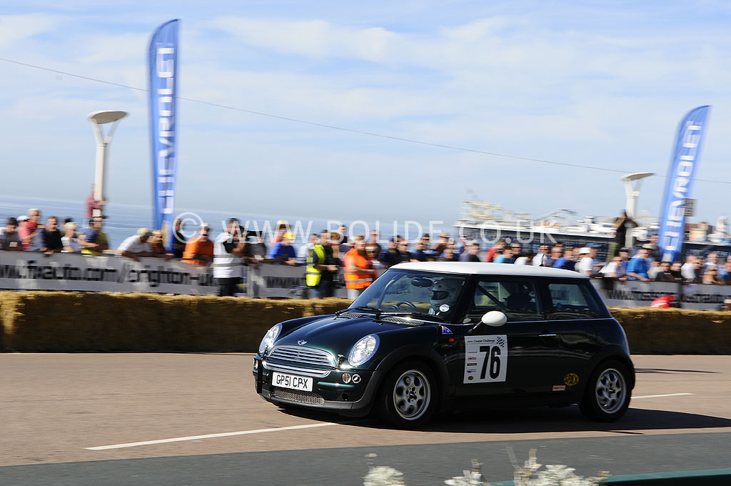 2012-brighton-speed-trials-2541