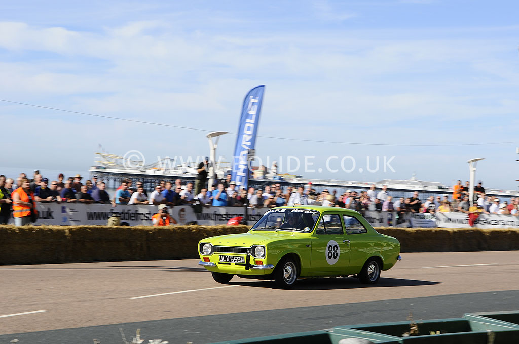 2012-brighton-speed-trials-2561