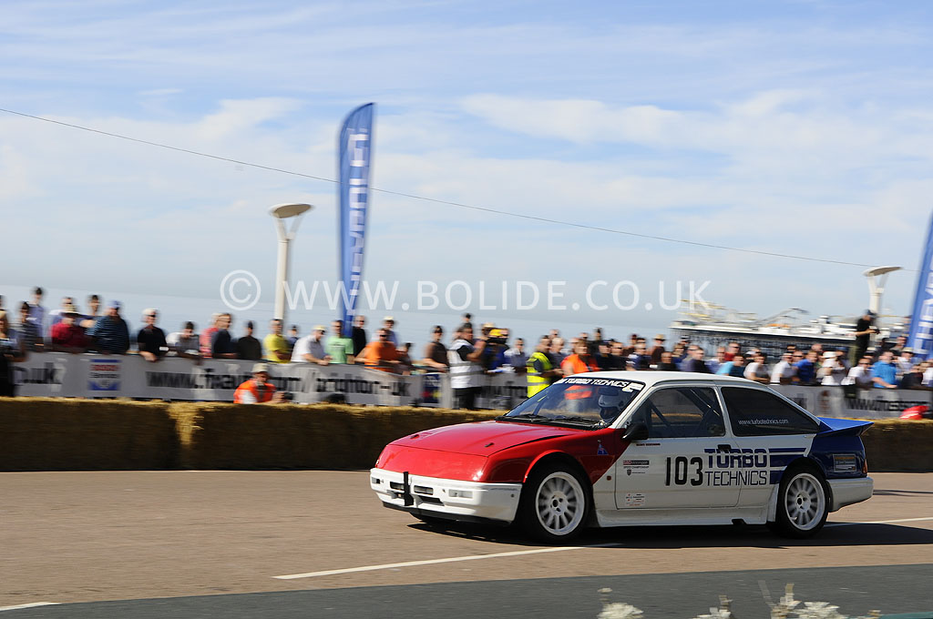 2012-brighton-speed-trials-2572