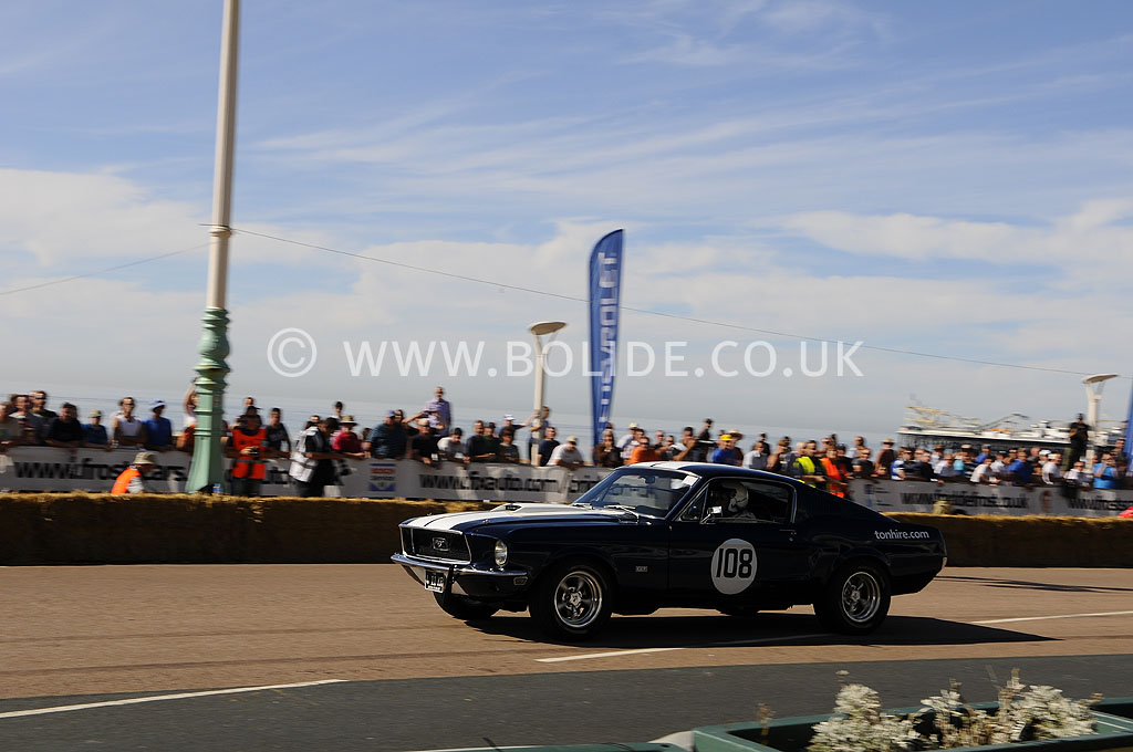 2012-brighton-speed-trials-2583