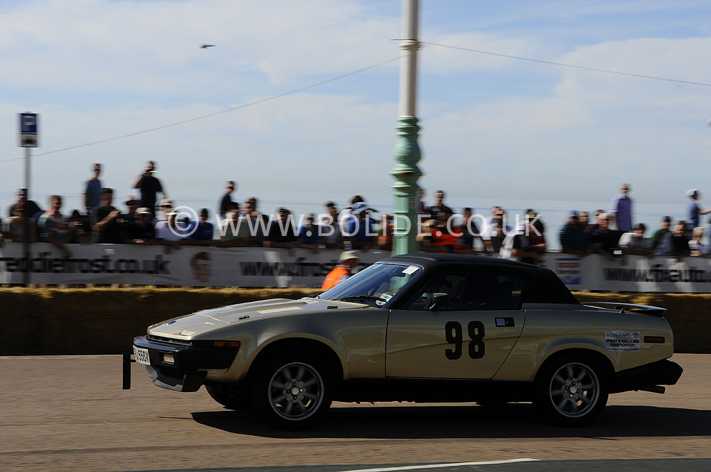 2012-brighton-speed-trials-2597