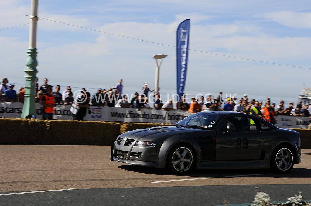 2012-brighton-speed-trials-2598