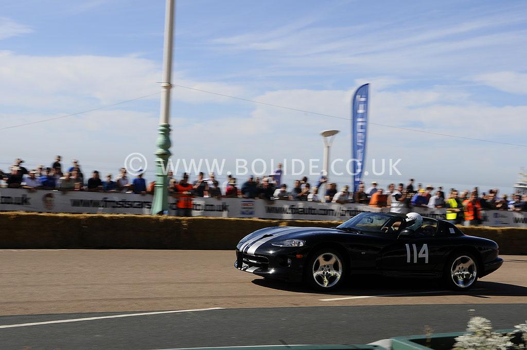 2012-brighton-speed-trials-2612