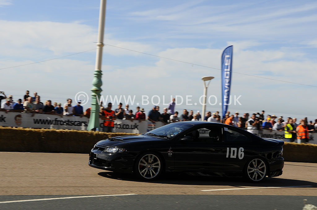 2012-brighton-speed-trials-2618