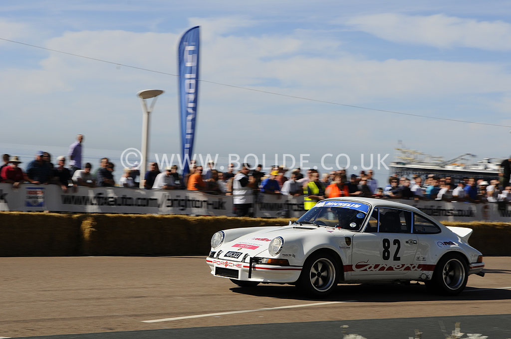 2012-brighton-speed-trials-2620