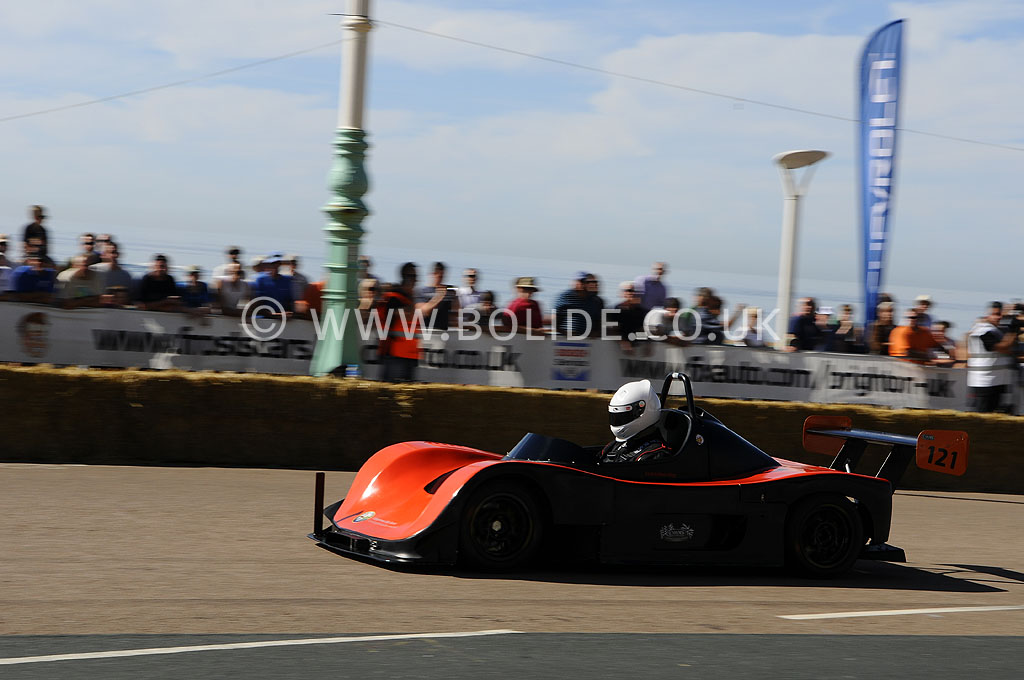 2012-brighton-speed-trials-2623