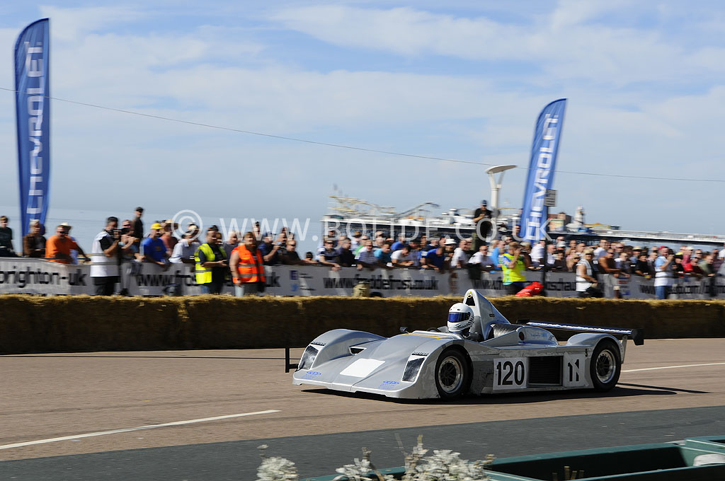 2012-brighton-speed-trials-2628