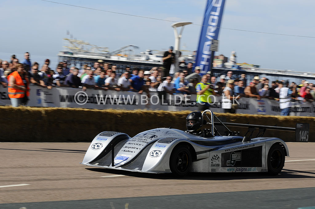 2012-brighton-speed-trials-2642