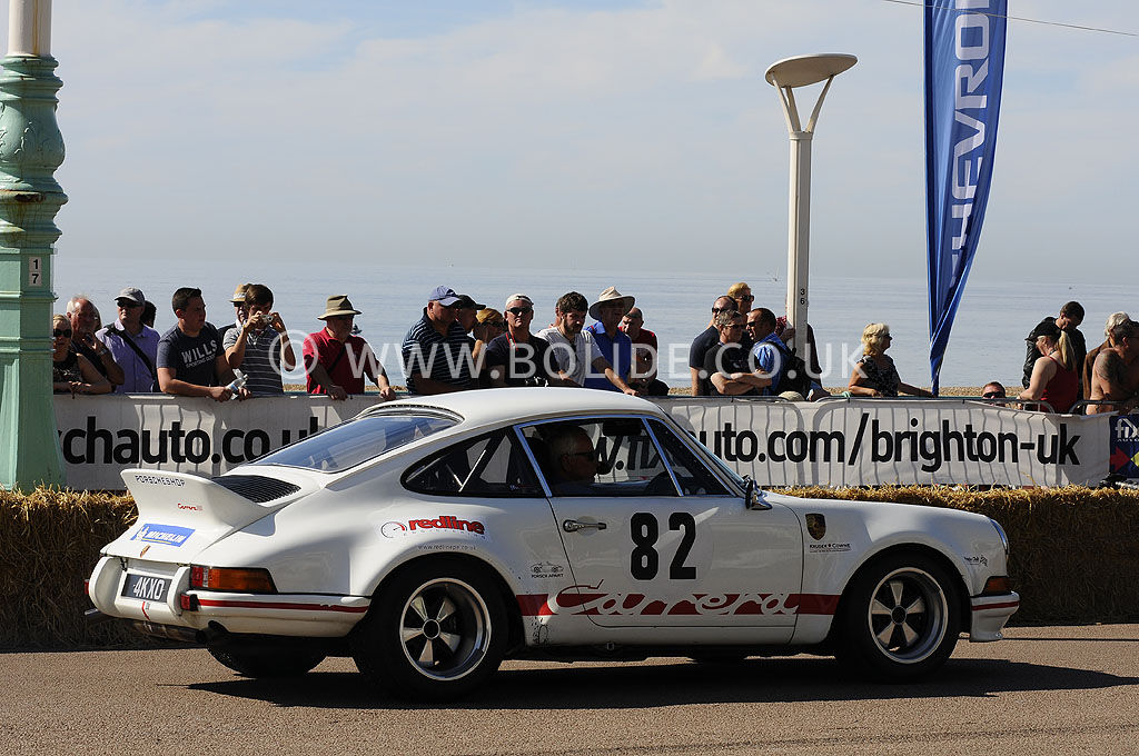 2012-brighton-speed-trials-2643