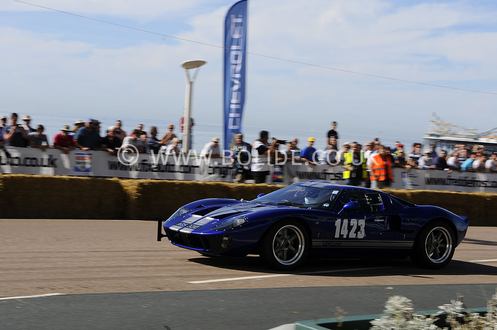 2012-brighton-speed-trials-2654