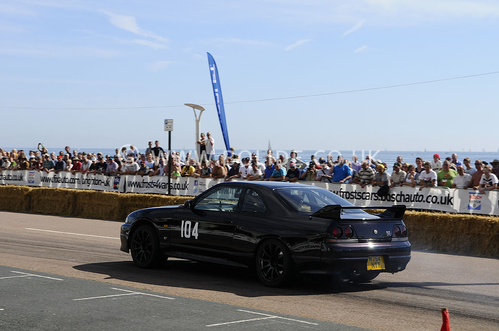 2012-brighton-speed-trials-3076
