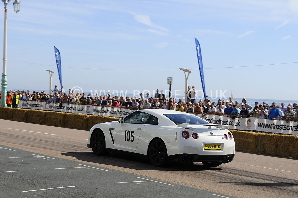 2012-brighton-speed-trials-3079