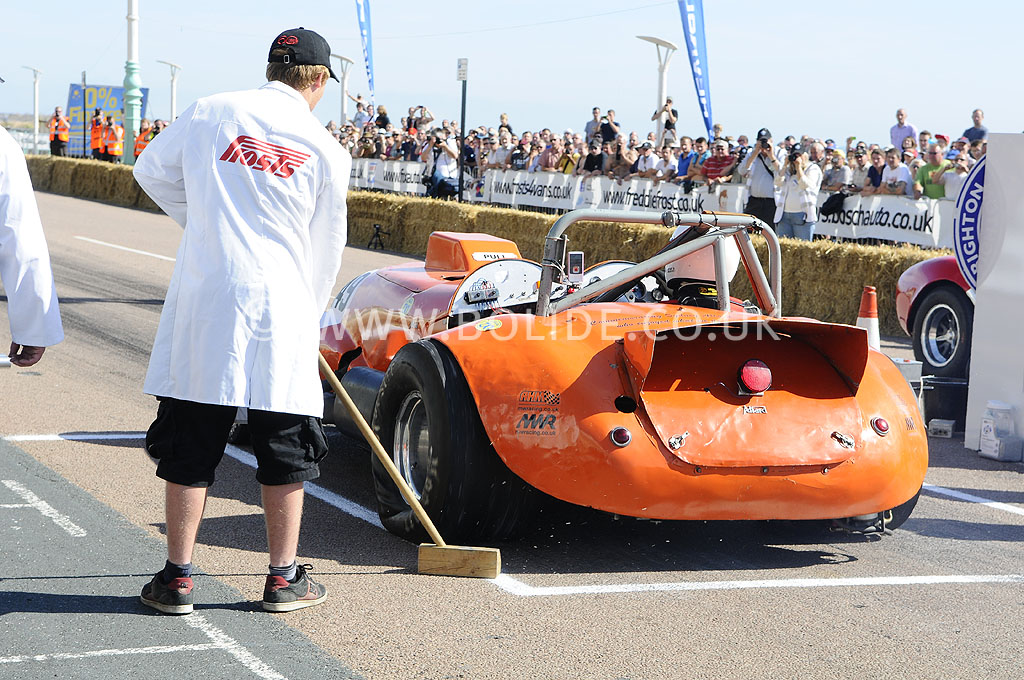2012-brighton-speed-trials-3224