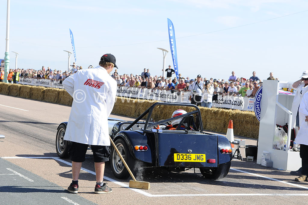 2012-brighton-speed-trials-3228