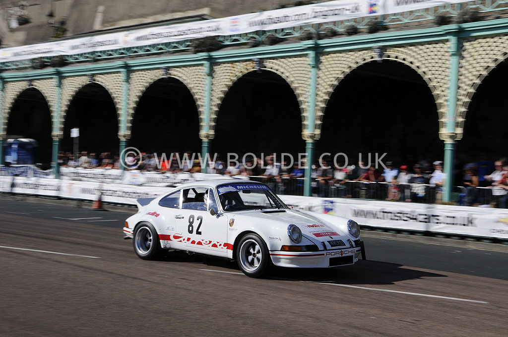 2012-brighton-speed-trials-3690