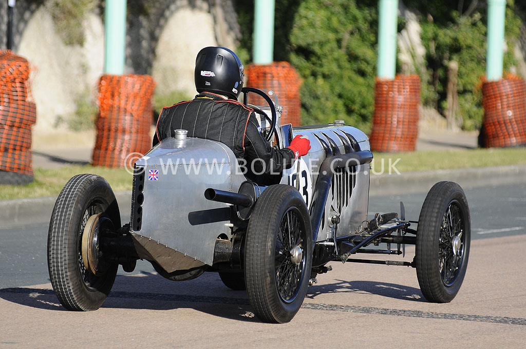 2012-brighton-speed-trials-3962