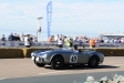 2012-brighton-speed-trials-2487