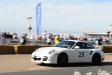 2012-brighton-speed-trials-2500