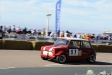 2012-brighton-speed-trials-2517