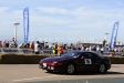 2012-brighton-speed-trials-2542