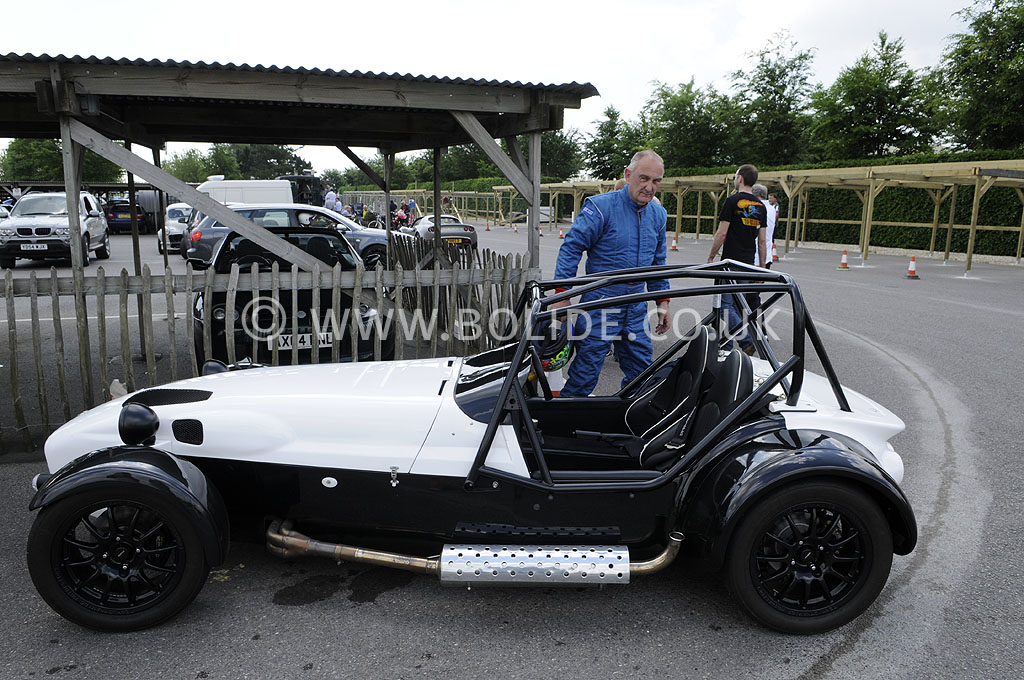 2012-christopher-darwin-trackday-goodwood-dsc7638