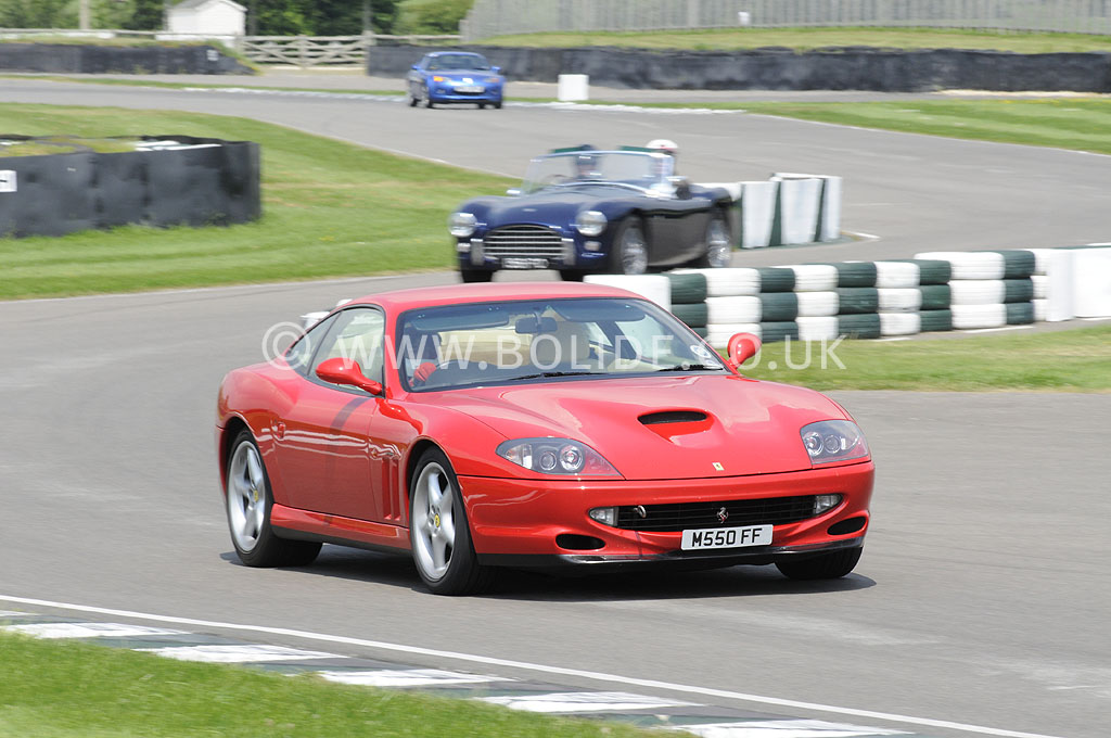 2012-christopher-darwin-trackday-goodwood-dsc7694