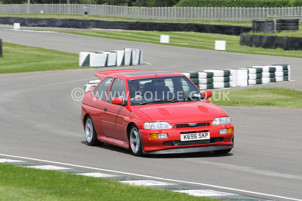2012-christopher-darwin-trackday-goodwood-dsc7710